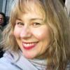 Katie Bainbridge