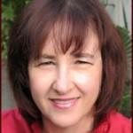 Shastri Marcy Fink