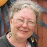 Shastri Marilyn Moore