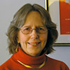 Gail Whitacre