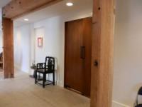 Shrine-room-entrance-300x225