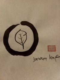 leaf-enso1