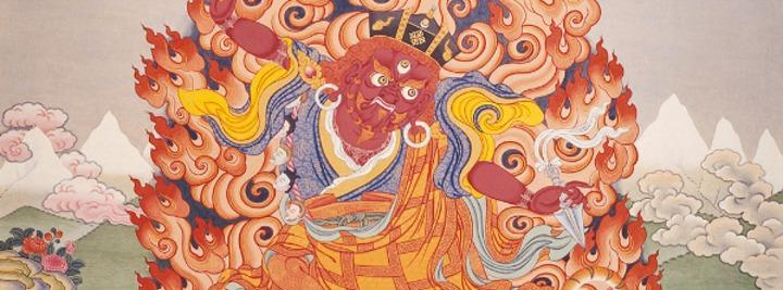 sadhana of mahamudra chogyam trungpa
