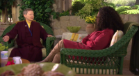 pema chodron on oprah