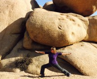restorative yoga class shambhala mar vista los angeles