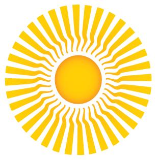 great eastern sun shambhala
