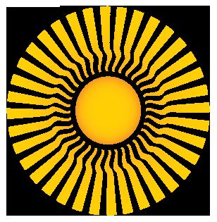 shambala great eastern sun