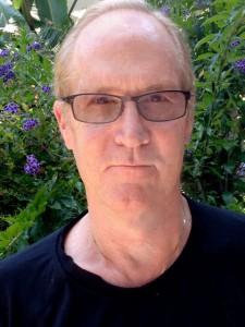 Bill Bothwell, Shambhala Meditation Teacher in LA