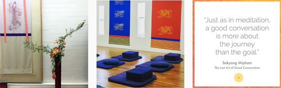 shambhala-meditation-center-losangeles