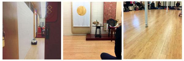 shambhala-meditation-eaglerock-losangeles