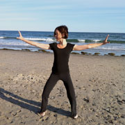 Sophie-Qigong-new copy