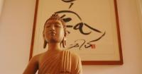 Karuna_Buddha