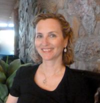 Acharya Emily Bower