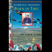 born-in-tibet