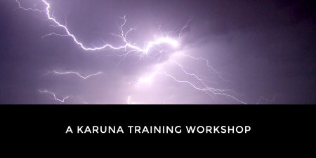 karuna-oc-workshop-training-orange-county