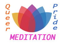Queer Pride Meditation Group Eagle Rock Shambhala