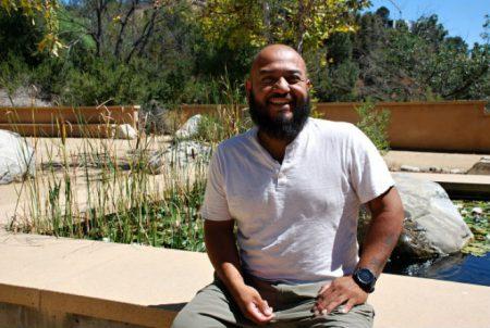 Marcos Trinidad Eastsider LA
